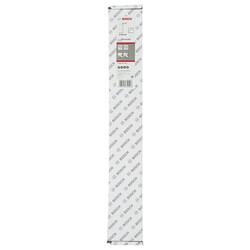 Bosch Best Serisi Beton İçin 1/2'' Girişli Elmas Sulu Karot Ucu 40 mm - Thumbnail