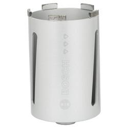 Bosch Best Serisi G 1/2'' Girişli Kuru Karot Ucu 102*150 mm - Thumbnail