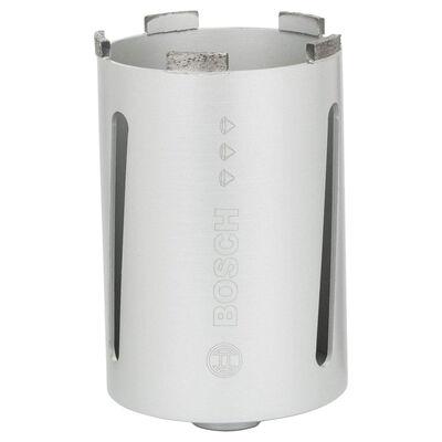 Bosch Best Serisi G 1/2'' Girişli Kuru Karot Ucu 102*150 mm