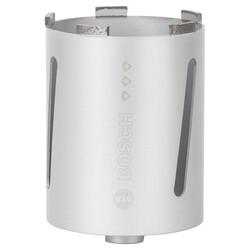 Bosch Best Serisi G 1/2'' Girişli Kuru Karot Ucu 117*150 mm - Thumbnail