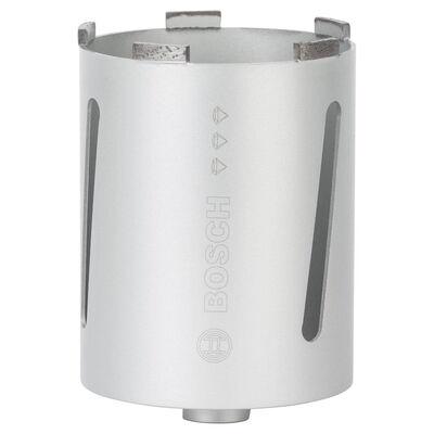 Bosch Best Serisi G 1/2'' Girişli Kuru Karot Ucu 117*150 mm