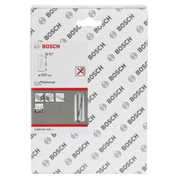 Bosch Best Serisi G 1/2'' Girişli Kuru Karot Ucu 127*150 mm - Thumbnail
