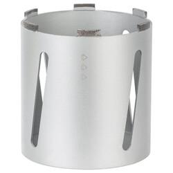 Bosch Best Serisi G 1/2'' Girişli Kuru Karot Ucu 142*150 mm - Thumbnail