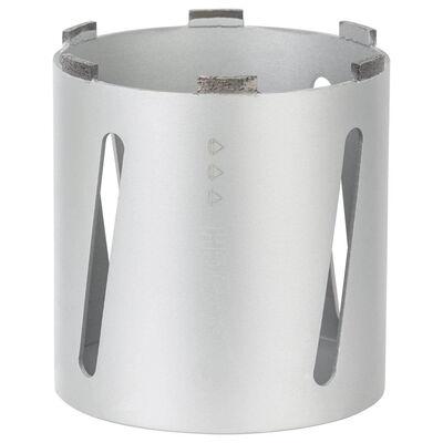 Bosch Best Serisi G 1/2'' Girişli Kuru Karot Ucu 142*150 mm
