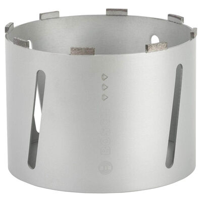 Bosch Best Serisi G 1/2'' Girişli Kuru Karot Ucu 202*150 mm