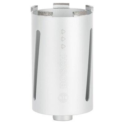 Bosch Best Serisi G 1/2'' Girişli Kuru Karot Ucu 92*150 mm