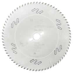 Bosch Best Serisi Hassas Kesim Ahşap için Daire Testere Bıçağı 300*30 mm 72 Diş - Thumbnail