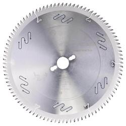 Bosch Best Serisi Hassas Kesim Cilalı Plaka Malzemeleri için Daire Testere Bıçağı 300*30mm 96 Diş - Thumbnail