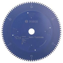Bosch Best Serisi Laminant için Daire Testere Bıçağı 305*30 mm 96 Diş - Thumbnail