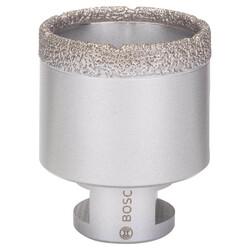 Bosch Best Serisi, Taşlama İçin Seramik Kuru Elmas Delici 51*35 mm - Thumbnail