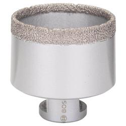 Bosch Best Serisi, Taşlama İçin Seramik Kuru Elmas Delici 67*35 mm - Thumbnail