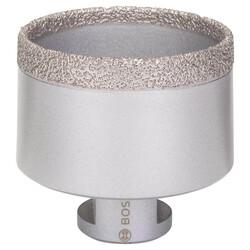 Bosch Best Serisi, Taşlama İçin Seramik Kuru Elmas Delici 70*35 mm - Thumbnail