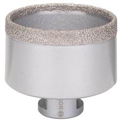 Bosch Best Serisi, Taşlama İçin Seramik Kuru Elmas Delici 75*35 mm - Thumbnail