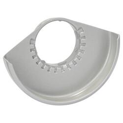 Bosch Bölme Perdesiz Koruma Muhafazası 115 mm - Thumbnail