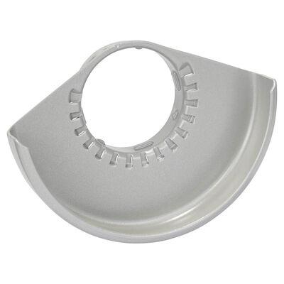 Bosch Bölme Perdesiz Koruma Muhafazası 115 mm