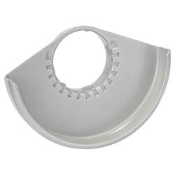 Bosch Bölme Perdesiz Koruma Muhafazası 125 mm - Thumbnail