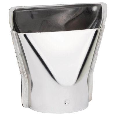 Bosch Cam Koruma Memesi 50*33,5 mm