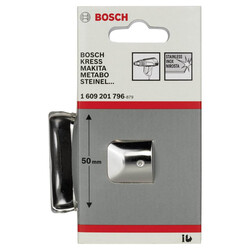 Bosch Cam Koruma Memesi 50*33,5 mm - Thumbnail