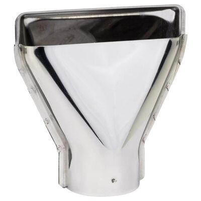 Bosch Cam Koruma Memesi 75*33,5 mm