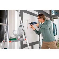 Bosch cyl-1 Serisi, Beton Matkap Ucu 11*150 mm 5'li Paket - Thumbnail