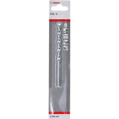 Bosch cyl-1 Serisi, Beton Matkap Ucu 16*150 mm BOSCH