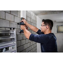 Bosch cyl-3 Serisi, Beton Matkap Ucu 6*100 mm - Thumbnail