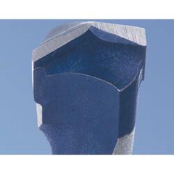 Bosch cyl-5 Serisi, Blue Granite Turbo Beton Matkap Ucu, 16*200 mm - Thumbnail