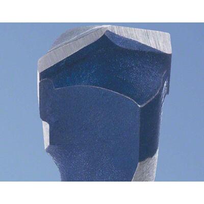 Bosch cyl-5 Serisi, Blue Granite Turbo Beton Matkap Ucu, 20*200 mm BOSCH