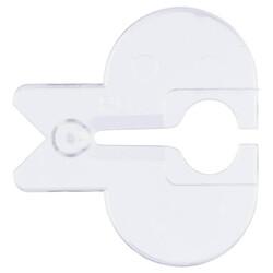 Bosch Dekupaj Testereler için Talaş Siperi - Thumbnail