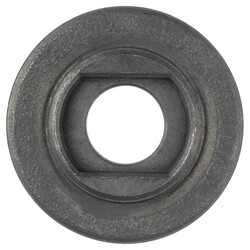 Bosch Dış Bağlantı Flanşı M10 - Thumbnail