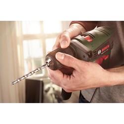 Bosch Easy Impact 500 Darbeli Matkap - Thumbnail