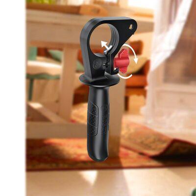 Bosch Easy Impact 550 Darbeli Matkap BOSCH