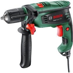 Bosch Easy Impact 550 Darbeli Matkap - Thumbnail