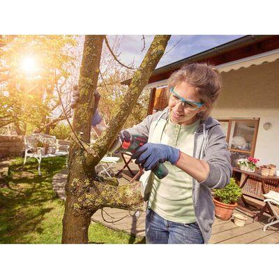 Bosch EasyCut 12 (Baretool) Akülü Testere BOSCH