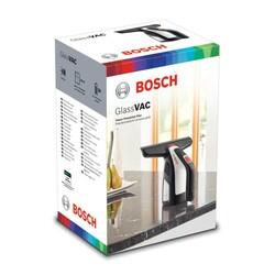 Bosch EasyGlassVac Cam ve Yüzey Temizleyici - Thumbnail