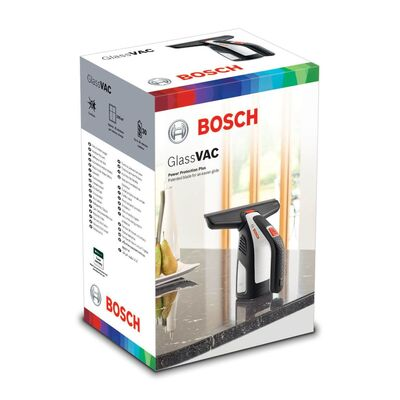 Bosch EasyGlassVac Cam ve Yüzey Temizleyici BOSCH