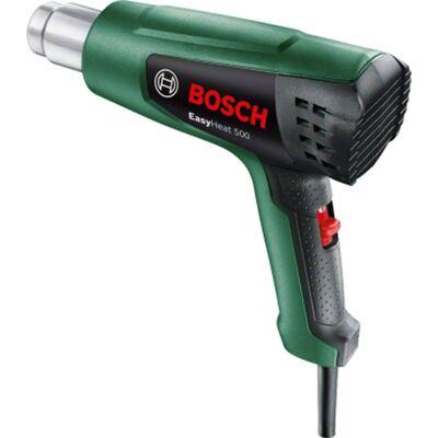 Bosch EasyHeat 500Sıcak Hava Tabancası