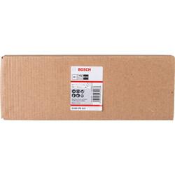 Bosch Ekonomik Seri Yassı Keski SDS-Plus 250*20 mm 10'lu - Thumbnail