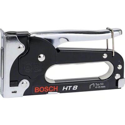 Bosch El Zımbası HT8