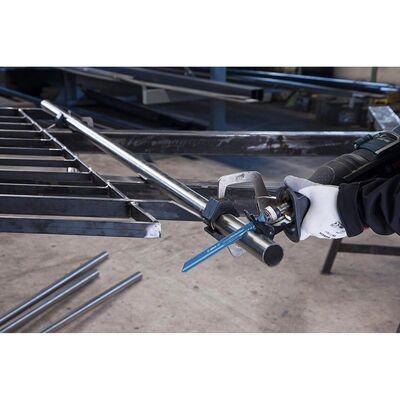 Bosch Endurance for Serisi Paslanmaz Çelik için Panter Testere Bıçağı S 922 EHM 1'li BOSCH