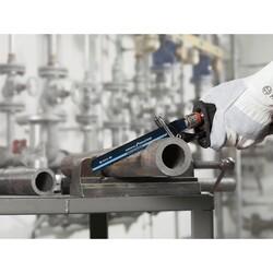 Bosch Endurance Serisi Ağır Metal için Panter Testere Bıçağı S 1136 CHF - 25'li - Thumbnail