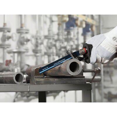 Bosch Endurance Serisi Ağır Metal için Panter Testere Bıçağı S 1136 CHF - 25'li BOSCH