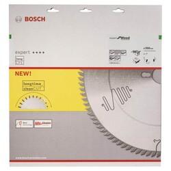 Bosch Expert Serisi Ahşap için Daire Testere Bıçağı 350*30 mm 54 Diş - Thumbnail