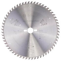 Bosch Expert Serisi Lamine Panel için Daire Testere Bıçağı 303*30 mm 60 Diş - Thumbnail