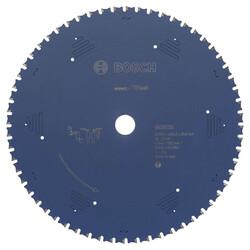 Bosch Expert Serisi Metal için Daire Testere Bıçağı 305*25,40 mm 60 Diş - Thumbnail