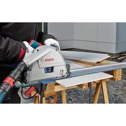 Bosch Expert Serisi Yüksek Basınçlı Lamine Panel ve Trespa için Daire Testere Bıçağı 165*20 mm 48 Diş - Thumbnail