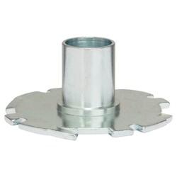 Bosch Freze Kopyalama Sablonu 16 mm - Thumbnail