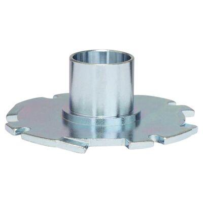 Bosch Freze Kopyalama Sablonu 17 mm