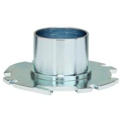 Bosch Freze Kopyalama Sablonu 24 mm - Thumbnail