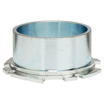 Bosch Freze Kopyalama Sablonu 40 mm